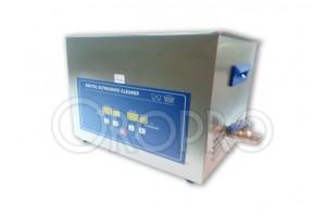 Lavadora Ultrasonido 10 Lts