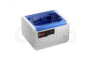 Lavadora Ultrasonido 2.5Lts